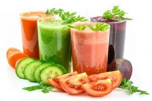 best juice extractor