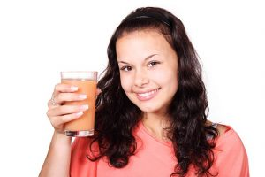 amazon juice extractors
